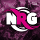 """Andy Miller is the chairman and founder of NRG Esports, a professional esports team with rosters for Counter Strike: Global Offensive, Ubisoft Entertainment SA'sFor Honor, Hearthstone, Psyonix Inc.'s Rocket League, High-Rez Studios Inc.'s Smite, Super Smash Bros., and Vainglory. Miller's  Overwatch team will cover San Francisco.""""NRG Esports couldn't be more honored to represent San Francisco and all of Northern California for the launch of the Overwatch League,"""" Miller said in a statement. """"As big believers in Overwatch, NRG has fielded one of the most popular teams in the world since the game's release and can't wait to bring a hometown team to the Bay Area."""""""