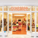 """Filed for bankruptcy: June 11There are already 450 stores going away as part of the """"restructuring"""" of this heavily indebted chain. Consumers already have The Children's Place, Carter's and every discount store in the country to fall back on and may not be so eager to see how Gymboree emerges from Chapter 11, if it does. Gymboree was great when it was running play centers and was completely different than any other children's chain out there, but selling off those play spaces made it incredibly expendable, as owner Bain Capital is likely aware."""
