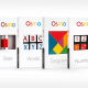 Current price on Amazon:$99.92Prime Day deal price: $74.25Description: The Osmo Genius Kit is a set of five award-winning games for children to play on an iPad. The games are for children ages 5 to 12 and are meant to make learning about math and spelling fun. You must have an iPad to use the packet.