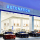 """While America's largest auto retailerAutoNation'sfirst quarter wasn't as horrific as Hertz's, its revenue still only came in flat. The company's total revenue of $5.14 billion missed Wall Street's estimations for $5.34 billion, and its new car sales slid 0.1%, which CEO Mike Jackson said may be a continuing trend.""""We believe that we will grow our pre-owned sales much faster than the new vehicle sales,"""" Jackson said on a company earnings call in late April."""