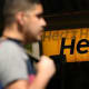 """Earlier this month, car rental firm Hertz Global Holdingsreported a 3% decline in revenue for its most-recent first quarter, plus a net loss from continuing operations of $223 million, or $2.69 per diluted share. Shares of Hertz subsequently were ripped to shreds on the news.After the disastrous quarter,Kathryn Marinello, Hertz CEO and president, acknowledged recent industry """"headwinds"""" and announced that the company would be conducting turnaround efforts """"to strengthen the business to drive predictable, sustainable growth over the long term."""""""