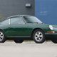 This Porsche sold for $10,120,000 at the Gooding & Co Auction in Monterey, Calif. in August 2015.
