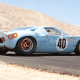 The Ford model sold for $11,000,000 at the RM Auction in Monterey, Calif. in August 2012.