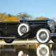 The 1931 beauty sold for $10,340,000 at the Gooding & Co. Auction in Pebble Beach, Calif. in August 2011.