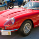This Ferrari sold for $10,175,000 at the RM Auction in Monterey, Calif. in August 2014.