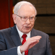 """Warren Buffett, CEO of Berkshire Hathaway BRK.B, is the world's second richest man, with a net worth of $75.6 billion, up from $60.8 billion in 2016.  The """"Oracle of Omaha"""" lives quite modestly considering his fortune. He paid $31,500 for his Omaha, Nebraska 6570 square foot house in 1958. It's not even one of the more expensive homes on the block.  According to the Wall Street Journal he is listing his Laguna Beach vacation home for $11 million, a far cry from his purchase price of $150,000 in 1971."""