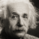 Since his death in 1955, Einstein has been featured on t-shirts, posters and even the logo of Israeli tech company Fourier Systems. Salesforce inked a licensing deal to name its artificial intelligence product after the famed physicist.