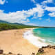Least-affordable dates: Last week in DecemberWeekly rate: $4,412Most-affordable dates: First week in MayWeekly rate: $2,714Discount: 39%If you really like Maui but would rather take in the southern, leeward part of the island... get in line. Wailea is by no means undiscovered country and is laden with golf courses, tennis courts, stores and resorts. Fairmont, Marriott, Four Seasons and Destination Hotels have all parked facilities here and all seem fairly aware of the lure of calm waters and clear skies. If you can get here in May, the temperatures should play along even if the vacation schedules don't.