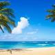 Least-affordable dates: Last week in DecemberWeekly rate: $2,612Most-affordable dates: First week in DecemberWeekly rate: $1,683Discount: 36%Located on the third-Westernmost island of Kaua'i, Poipu is a whole lot more quiet than tourist-heavy Ka'anapali or Waikiki and counts beaches and botanical gardens as its primary attractions. If you're not there to take in the flora, fauna and waves or stroll Māhāʻulepū Beach and Poʻipū Beach Park, you're likely on the wrong island. That said, the same rule applies here as it does on Maui: Get here just after Thanksgiving, leave before Christmas.