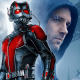 """Edgar Wright was involved with """"Ant-Man"""" dating back to 2003, when the director wrote a treatment for the film with his writing partner Joe Cornish. Marvel was impressed, and hired Wright to direct Ant-Man in 2006. The project was put on the back-burner for a while, but Wright shot test footage in 2012, and started pre-production in 2013. However, in late May of 2014, Marvel and Wright went their separate ways due to """"due to differences in their vision of the film."""" Wright retained his credit as screenwriter and executive producer.Marvel hired comedy director Peyton Reed in Wright's place shortly thereafter, and """"Ant-Man"""" was released on schedule in July 2015. While Wright fans (like this writer) lamented his departure, general audiences didn't seem to care, and """"Ant-Man"""" became another hit for Marvel with $519.3 million worldwide. Peyton Reed will return to the director's chair for sequel """"Ant-Man and the Wasp,"""" which is expected in 2018."""