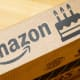 Amazon's stock closed at more than $500 a share on July 24, 2015, according to Yahoo! Finance. That same year, it celebrated its 20th anniversary.