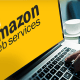 Amazon launched its web cloud services in 2002. The service now powers millions of companies, and generated revenue of$3.66 billion in the first three months of 2017. In 2006, Amazon became one of the first to offercompanies the ability to rent storage and processing power instead of paying to build and operate their own data centers.