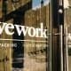 New York City-based WeWork offers shared work space and services to entrepreneurs, freelancers, startups and small businesses. It has locations throughout the United States and in 12 countries.As of February, WeWork is valued at $16.9 billion, the unicorn leader board reports. In February, sources told CNBCthat SoftBank was considering a $3-billion investment in the company. WeWork is looking into creating a new service called WeLive, which wouldlink tenants with living areas that share kitchens and bathrooms, according toZacks.