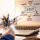 With a pay gap of 10.2%, SEO strategists, otherwise known as search engine optimization strategists, applies SEO online via multichannel campaigns and initiatives. Glassdoor says the national average salary for SEO strategists is $59,812.