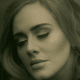 Adele is known for her somewhat melancholy melodies and one reason she is so bummed could be the $1.1 million loss she took selling her Oceanside villa. The home is located near the UK resort town of Brighton (Variety).