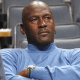 NBA legend Michael Jordan is having a hard time unloading his 56,000 square foot home north of Chicago. The property first went on sale in 2012 for $29 million. As of October 2016 the price was slashed to $14.9 million and was still struggling to find a buyer (Trulia.com, Dailynews.com).