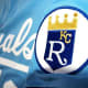 Date: April 10 vs. the Oakland AthleticsAverage ticket price: $281Cheapest available: $105Two years removed from a World Series title and two straight World Series appearances, the Royals suddenly find themselves up against a motivated division rival and World Series runner up in Cleveland and a Tigers team facing a pivotal year. The Royals are at a bit of a crossroads themselves, though they seem like too young of a franchise to have their window close four years in. That said, they haven't really had to pay anyone yet. Hometown heroes Lorenzo Cain, Mike Moustakas, Eric Hosmer and Alcides Escobar are all soon to be free agents. Pitcher Yordano Ventura's passing only created another hole in a rotation that looks iffy beyond Danny Duffy. On top of all of that, a largely untested bullpen is being called upon to close things out. Kansas City has faith, but even the faithful have to be fretting.
