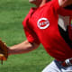 Date: April 3 vs. the Philadelphia PhilliesAverage ticket price: $198Cheapest available: $55Did the Bengals' failure to make the NFL playoffs get people here thinking about baseball early? Did the Indians' run to the World Series make Reds fans think their team could do it too? Well, after watching former prospect Aroldis Chapman close out a Cubs World Series win, after three straight losing seasons and after realizing they still have to share a division with the Cubs, St. Louis Cardinals and Pittsburgh Pirates, maybe Reds fans just want to say goodbye to cornerstone first baseman Joey Votto early. It's going to be a long season of rebuilding: best to enjoy the optimism while you have it.