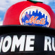 Date: April 3 vs. the Atlanta BravesAverage ticket price: $303Cheapest available: $83In Flushing, hope is pain. Just two years from their last World Series appearance, the Mets spent much of last year in pain -- with much of their vaunted young rotation injured -- but still put up enough of a fight to host a Wild Card appearance against the Giants. While it isn't all that surprising that the Giants' Madison Bumgarner shut down the Mets for nine innings. What was surprising was that the Mets had matched him step for step until the ninth, when closer Jeruys Familia let up a three-run homer that would be all the Giants would need. Now, again, there is hope. Wild-card starter Noah Syndergaard is back, and the hope is that a rotation including Matt Harvey, Jacob deGrom, Stephen Matz and, just maybe, Zach Wheeler can keep teams at bay long enough for an aging core of position players to put up enough offense to scratch out some wins. There's a lot of hope resting on that rotation's fragile tendons, but they'll give the Mets a strong chance in the National League East if they hold up.