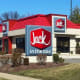 Jack in the Box sells its burgers (and tacos) at 2,954 locations in the U.S.