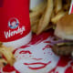 Wendy's runs 6,080 fast-food burger joints in North America. Recently, it has begun to overhaul the quality of its chicken sandwiches.