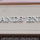 One of the biggest losers from a potential Sears demise. Lands' End had 216 shops in Sears by the end of the fourth quarter. Those shops collectively had a brutal three months. Sales in the company's retail segment, which mostly comprises its Sears shops and its own retail stores, plunged 6.3% from the prior year to to $60.3 million. For the full year, retail segment sales fell 8.9% to $186.4 million. The Sears business now makes up about 14% of Lands' End's overall sales. All of that will vanish.