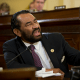 """Rep. Al Green, D-Texas, another signee, argued that the only way the public will be able to determinewhether there was any """"quid-pro-quo"""" between Russia and the Trump campaign is through the president's tax returns.""""That will give us all of the intelligence we need to go to these various other places like Deutsche Bank, where we may see some sort of quid pro quo,"""" Green told TheStreet. """"We can't find the quid pro quo easily without the tax returns. The president will eventually have to expose those tax returns.""""Waters, the top Democrat on the House Financial Services Committee, pointed to a $629 million fine against Deutsche Bank by U.K. and U.S. regulators in January, over compliance failures related to the mirror-trading. As a businessman, Trump turned to Deutsche Bank after U.S. lenders abandoned him in the wake of at least six bankruptcies, which were Chapter 11 reorganizations, she said.""""We have a lot of questions for Deutsche Bank,"""" Waters said. """"They are the only ones who would do business with [Trump]. We have had to impose great fines against Deutsche Bank. We look at them as a troublesome and problematic bank to begin with. They have gone to Russia and we want to know what role going to Russia played ... in any business opportunities that may have been presented to Trump.""""Waters said that Deutsche Bank decided to conduct a review, in part, becauseTrump is an elected official. """"They did take a deeper look and should know a lot about him and his family ties,"""" she said.Even if Democrats aren't able to get access to the Deutsche Bank data, it's possible that special counsel Robert Mueller, the former FBI director investigating claims of collusionbetween the Trump campaign and Russia, could.""""I don't know what [Mueller] would do with that, whether he would use it in some way to help him understand what the relationship is with Deutsche Bank and what Deutsche Bank knows about the Trump businesses,"""" Waters added. """"But I think the information is very important and """