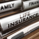 In the lead-up to retirement, you and your partner might find yourself using the catch-up options in your retirement plans to bolster savings and prepare. However, if one spouse dies, that could result in the other falling short in their retirement plan. While a whole-life policy might be an incredibly expensive fallback plan, 10- to 15-year term life policies taken out roughly a decade before retirement will provide some piece of mind for both toward the end of their savings process. Since term life tends to be inexpensive, it's a good stopgap that could be converted into a whole-life policy in some circumstances. As the folks at NerdWallet point out, a permanent life insurance policy allows holders to withdraw or borrow against its cash value. It could function as an emergency fund to cover bills if you lose your job or could fund your retirement if you come up short. The best part is that those funds can be borrowed tax-free. Granted, you're better off beefing up your actual retirement investments and making sure you don't tap into life insurance, but having life insurance in place as a fallback isn't such a bad investment in your retirement security.The Truth About What Life Insurance Can (And Can't) Do for You