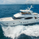 No, the happiest days in a boat owner's life aren't the day they buy it and the day they sell it. If you know what you're doing and actively enjoy boating, only that first day should rank among the best days of your life. Boats, like cars, are going to depreciate. However, Russell Shinsky, a partner at Anchin Private Client, notes that a boat or yacht broker can help minimize the damage if you articulate exactly what you're looking for. What they can't minimize is sales tax (on the first $230,000 for boats in New York) or use tax (paid in whatever state the boat is registered). That said, paying for a boat through a mortgage allows buyers to deduct interest, while boat sales tax is generally deductible on either a federal or local tax return. Property tax on you boat is also deductible, though boat dockage fees are not. If your first motivation for buying a boat isn't enjoying time on the water either on your own or with your family, it'll seem less like an investment and more like a strong current that just keeps pulling your money out to sea.Live Like a Superstar: 10 Luxurious Yachts You Can Charter