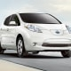"""Average days on the market: 25Nissan notes that there are """"no reservations necessary,"""" though that's what happens when your vehicle has been around since 2010 with few substantial upgrades.The roughly $6,000 price drop for 2013 doesn't make up for the lack of a supercharger -- which still requires a nearly $4,000 upgrade -- but a starting price that gets a whole lot more affordable once incentives kick in has made this the commuter EV of choice for a long time.Loads of audio, navigation and app support features - including maps of nearby charging station -- are now fairly standard among the competition. However, the LEAF still has a dead-silent interior and is an incredibly affordable option for folks looking for a mid-sized EV at compact prices. Besides, an upgrade to a larger battery increased its range from 84 miles to 107, and that supercharger is available if you want to pay the price. However, considering that a three-year-old LEAF's price has dropped 10.3% to $11,703 during the last year, it may be worth taking what you can get. That 114 miles per gallon equivalent combined still holds up."""