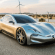 Price: $129,000What would've happened if Tesla went horribly awry? Ask Henrik Fisker. His Fisker Automotive had celebrity backing and, in 2008, actually fended off a lawsuit from Tesla and pried $1.1 million out of Elon Musk's company. That's where the wins ceased, however, as its A123 batteries kept failing. A123's bankruptcy in 2012 didn't help, nor did the destruction of its entire European shipment of 388 cars by Superstorm Sandy later that year. The company crumbled in 2013 and was sold to a Chinese buyer in 2014. Last year, though, Henrik Fisker launched Fisker Inc. and devised plans for what would become the EMotion. The sleek sports car has a purported electric range of 400 miles and a top speed of 161 mph. There are autonomous driving features embedded in the vehicle for future activation and a panoramic sunroof for more immediate gratification. But why take a gamble on a brand that has faltered before? Because the deposit is only $2,000.Read More:Henrik Fisker's All-New $129,000 Electric Car Will Debut at CES 2018 in January