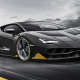 Price: $2.5 millionIt's sold out.What did you expect? Built to celebrate Ferruccio Lamborghini's 100th birthday, the Centenario had a limited run of 20 coupes and 20 roadsters. It was announced in early 2016 and was snapped up immediately. For their money, the 40 lucky buyers received a 6.5-liter, 770-horsepower V12 engine that accelerates to 62 mph in just 2.8 seconds. Its top speed is 217 miles per hour, which is much easier to achieve when much of the car Built with a body and chassis is built out of carbon fiber. We aren't saying that Lamborghini's Huracan or Aventador S are exactly accessible, but there was at least a chance of a standard buyer getting into one. Chances are, if you weren't asked about your interest in this vehicle, you weren't meant to buy it.