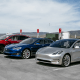 """Price: $35,000 before incentivesTesla handed out the first Model 3s last month, but the waiting list is still a year long and receiving 1,800 new orders a day. Built as the """"cheap"""" Tesla, it's supposed to the the entry-level full-electric vehicle with range exceeding the Nissan Leaf and GM Chevrolet Bolt (though its 220 miles already lags behind the Bolt's 238) and a price half that of any Tesla and less than the BMW i3. Unfortunately, the market hasn't been all that patient and 63,000 Model 3 orders were cancelled over the course of the last year. Also, if you want 310 miles of range exceeding the Bolt, which starts at about $36,000, you'll have to fork over another $9,000. It's also $1,000 for any color other than black and $8,000 for Autopilot and self-driving capabilities. As buyers wait for their thrifty Teslas, the rest of the car-buying world waits to see what they get for their money.Read More:Mercedes Has Already Sold Out of This $2.4 Million Hybrid Supercar With a Crazy 1,000 Horsepower"""
