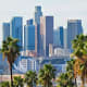 """The median sales price in mid-city Los Angeles has risen $261,000 from August, 2016 to August, 2017 this year, and median rent prices have gone up a staggering $850 per month, notes Angeline Vuong, head of marketing at Open Listings, a Los Angeles-based real estate start-up. """"Yet as expensive as the Los Angeles real estate market is, it doesn't show any signs of stopping,"""" Vuong notes. """"As L.A. gets more sprawling, and young successful professionals working in Santa Monica and Playa Vista -- aka Silicon Beach -- stay priced out of Westside homes and don't want to bear the commute from the East side of Los Angeles, mid-city provides a good, central location."""" Eventually, with the metro transit line expanding further west, these property values should grow as their convenience factor increases, Vuong adds. Inglewood and Koreatown are right behind the Wilshire area in terms of """"hot"""" real estate markets, Vuong adds."""