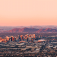 """Statistically, three of the five highest-appreciating zip codes right now in Phoenix are in areas on the city's fringe, notes David Meek, a real estate broker with Keller Williams Arizona Realty in Scottsdale, Az. """"Because of the extreme imbalance of supply and demand in Phoenix, prices are lifting in the surrounding small towns and far-flung exurbs of the metro,"""" Meek says. Buyers are having to move further out to remain within budget, and buyers who want to stay closer in are bidding up prices near downtown in the smaller homes and tackling significant renovation projects. """"That's a sign that home prices in one of the hardest-hit cities in the nation during the Great Recession have rebounded solidly,"""" Meek says."""