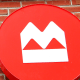 BMO Harris Bank's Chicago branch offers a rate of 2.875%.