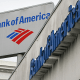 Bank of America's Bethesda, Md. branch offers a rate of 2.875%.