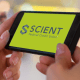 SCIENT Federal Credit Union is headquartered in Groton, Conn. and offers a rate of 2.99%.