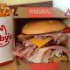 McDonald's creative sandwich launch could hurt Arby's Restaurant Group Inc., a long-time rival of Subway and the operator of fast-food restaurants known for their roast beef sandwiches.