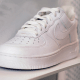 Air Force-1 Low Rocafella