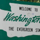 """Washington's budget negotiations are being hung up by a court-ordered increase in educational spending. If lawmakers don't reach an agreement before Saturday, there will be a state shutdown. Washington has never passed its budget late previously, although once it did wait until the last minute, doing so on June 30, 2015. Its next debt service payment isn't until Aug. 1, but """"a failure to appropriate for upcoming debt service payments by July 1 would likely pressure the state's credit outlook,"""" S&P said."""