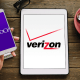 In February 2017, two months after the second hack was revealed, Verizon and Yahoo! struck a new deal. The former company would now only pay $4.48 billion for the latter one, which represented a $350 million markdown from the original deal. SEC filings would later show that Verizon had sought a nearly $1 billion reduction in the wake of the hacking controversy, so this was likely the best-case scenario for Yahoo!