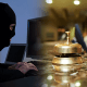 """Many hackers are working toward helping companies, its employees and consumers to avoidbeing victims ofmalware, phishing and other scams. """"They would hack computer software and hardware to make it better and faster,"""" said Howland.Many hackers are good guys and gals known as the """"white hat"""" hackers who work globally to determine security vulnerabilities in websites or online services, said Dan Lohrmann, chief security officer at Security Mentor, a Pacific Grove, Calif.-based provider of security awareness training. """"They report these online problems to companies who pay them 'bug bounties' of up to $30,000 for finding these holes in company cyber defenses.""""Few industries are immune to the tens of thousands of security vulnerabilities which have been discovered and the bug bounties have been paid by major tech companies such as Google, Microsoft, Facebook and even by the Department of Defense in an authorized """"Hack the Pentagon"""" program which found a security vulnerability within 13 minutes, he said.The majority of hackers are """"here to do good and like Robin Hood want to help people,"""" Carson said."""