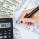So whether you're expecting a change in your family situation, a new work position or a big bonus, your taxable income also will change accordingly. So you may want to adjust your payroll withholdings accordingly. So take a walk down to your HR department and discuss changing your W-4 withholdings.There's a calculator on the IRS site that will help you get a sense of whether you need to withhold more or less. Because remember, while we all like getting back those big refunds, the goal is to break even. You don't want Uncle Sam making money off your money all year long when you could be.