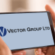 """Vector Group is a publicly traded holding company with subsidiaries like tobacco company Liggett Group, New Valley (the former Western Union) and a plethora of investments and real estate holdings, including 20 Times Square in New York City. But it's the dividend that has investors of this Biscayne Bay, Fla.-based company seeing stars.It offersa 7.66% yield at current prices, as shares have remained relatively stable over the past year, declining less than 3%.Vector Group, which was named one of""""America's 100 Most Trustworthy Companies"""" by Forbes, generated $1.2 billion in revenue over the past 12 months and $291.57 in EBITDA."""
