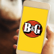 B&G Foods , which sells brands such as Pirate's Booty popcorn, Cream of Wheat, Ortega taco shells and more has seen its shares come under pressure over the past 12 months, down nearly 30%. Despite the drop, it still offers investors a healthy dividend.At 5.4%, investors are getting more than twice the return on a 10-year U.S. Treasury, while also getting exposure to a company that's growing revenues. Quarterly revenue growth year-over-year tops 18% and the company generated $325.4 million in EBITDA over the past 12 months.