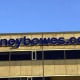 Pitney Bowes helps businesses with their eCommerce solutions, shipping and mailing, but it also offers investors a healthy dividend yield.Yielding roughly 5% at current prices, the Stamford, Conn.-based company has seen its shares fall 18% over the past year.Over the past twelve months, Pitney Bowes has generated $3.4 billion in revenue and $747.15 million in EBITDA, though quarterly revenue has started to slide, with the company seeing a 0.9% loss over the past 12 months.