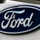 Ford Motor has undergone a massive change over the past year -- it has changed its CEO and continues to see companies like Waymo, Uber and Tesla get more press and adoration.Despite the 100-year old automaker's lack of adoration from investors, it still offers a rock-solid dividend at 5.3%.Shares have fallen nearly 15% over the past year, but the company is still healthy, generating enormous amounts of cash, which should provide a buffer to the dividend.Over the past twelve months, Ford's EBITDA was $13.31 billion on $152 billion in revenue.
