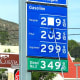 """Many gas stations offer discounts for motorists who opt to pay in cash. The savings can add up quickly, especially if you have a long commute to work or are planning trips this summer.""""This can save drivers 10 to 20 cents per gallon, so the savings isn't big,"""" said Patrick DeHaan, a senior petroleum analyst for GasBuddy.com, a Boston-based provider of retail fuel pricing information and data. """"But it might add up to $25 or so a month for the heaviest drivers.""""Motorists who are seeking cheaper gasoline prices should fill up on Mondays, which can lead to saving hundreds of dollars each year, according to analysis conducted by GasBuddy.com. An analysis of fuel price data during three years determined that average gas prices were the lowest on Mondays. The worst day for drivers to fill up is Thursday."""