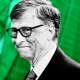 The founder of the Microsoft technology empire saw his net worth climb to $89 billion in 2017, up $8 billion from last year.Read More:How to Be as Charitable as Microsoft Billionaire Bill Gates